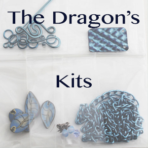 The Dragon's Kits